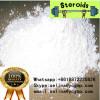 Anti-inflammatory Steroids White Powder Mometasone Furoate