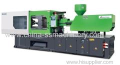 220T Hot Sale Plastic Automatic Injection Molding Machine