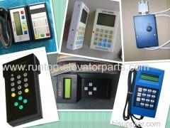 Elevator part service tool 336515 for Schindler door controller/OTIS/KONE/Thyssen/Mitsubishi/LG/Sigma