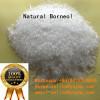 Ease Pain Pharmaceutical intermediates Natural Borneol