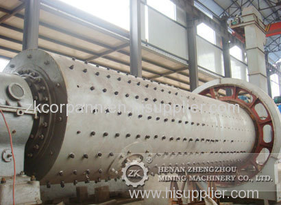 wind swept coal ball mill manufacturer with ISO