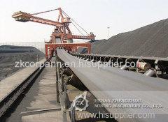 Hot sale Conveyor System Machine