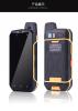 oem order OCTA CORE 4g 64g 128g 256g 4g lte B1 b2 b3 b4 b5 b7 b8 b12 b17 b20 USA EU band unlocked for industrial NFC arm