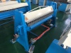 power automtic stainless steel folder machine for sale