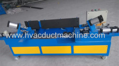 hvac Duct Zipper Machine