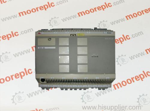 DCS PM253V01 ABB PLC MODULE