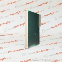 PM510 ABB PLC MODULE