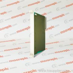 PM511V08 ABB PLC MODULE