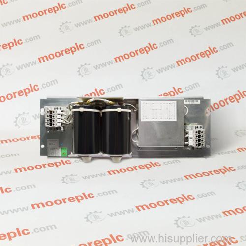 PM632 3BSE005831R1 ABB MODULE