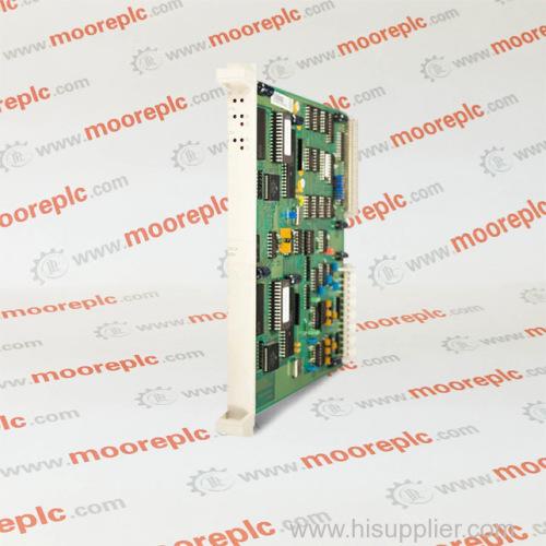 PU513V2 3BSE013034R1 ABB MODULE