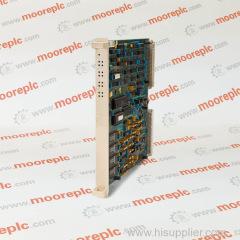 PU514 ABB PLC MODULE