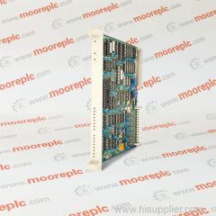 DCS RS01 RS 01 ABB MODULE