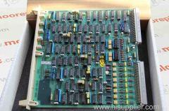 DCS SAFT187CON ABB MODULE