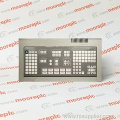 DCS SAMC 11 SAMC11 ABB MODULE