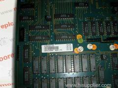 DCS SC300E PAC 031-1053-04 ABB MODULE