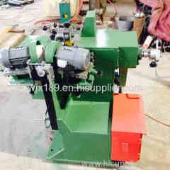 Automatic Concrete Conveying Pump