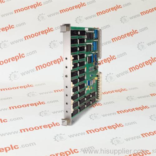 DCS SDCS-IOB-22 3BSE005177R1 ABB MODULE