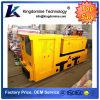 6 Ton Mining Explosion-proof flameproof Battery Locomotive