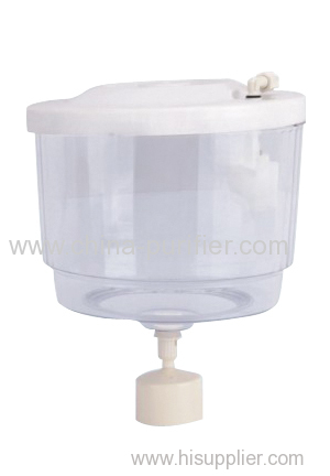 water pot for water dispenser