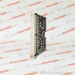 DCS SNAT603CNT SNAT 603 CNT ABB MODULE