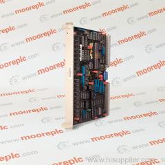 SNAT604IFS SNAT 604 IFS ABB MODULE