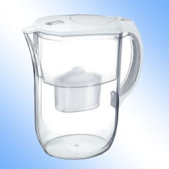 Home Water Filter pitcher
