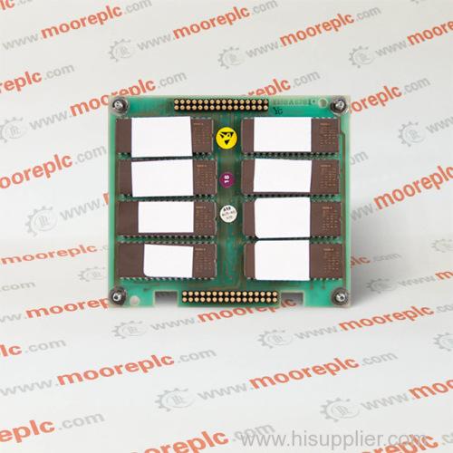 DCS SNAT 609 SNAT609 ABB MODULE