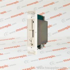 DCS TC520 ABB MODULE