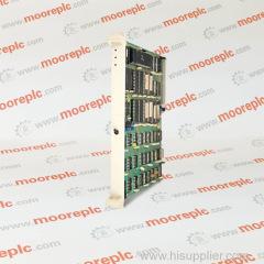 DCS TC520 3BSE001449R1 ABB MODULE