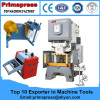 hydraulic press punch machine for sheet metal