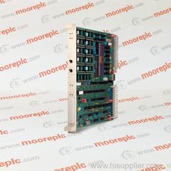 DCS VV11 VV 11 ABB MODULE