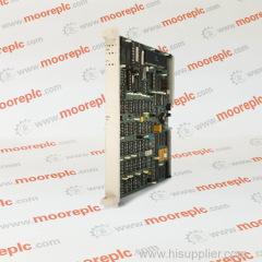 DCS XN03 XN 03 ABB MODULE
