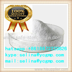 Pharmaceutical Grade White Crystal Powder Poloxamer 407