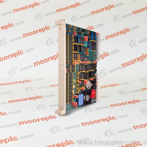 DCS YPH108B/SPC ABB MODULE