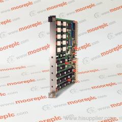 DCS YPK113A ABB MODULE