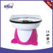 electric mini cotton candy floss maker machine