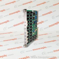 DCS DO810 3BSE008510R1 ABB MODULE