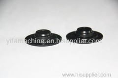 High quality cars & motorcycles engin parts valve retainer
