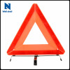 CE E-mark car emergency kit triangle car warning triangle