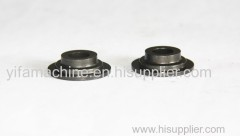 High quality cars & motorcycles engin parts valve spring retainer