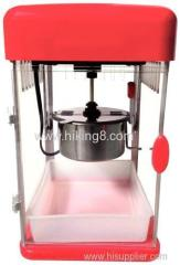 commercial oil popcorn maker