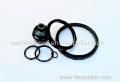 Rubber Products For Auto Parts