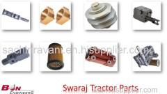 Swaraj Tractor Engine Parts