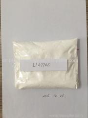 عالية النقاء مسحوق أبيض U47700 سكايب: العيش: msflora1991
