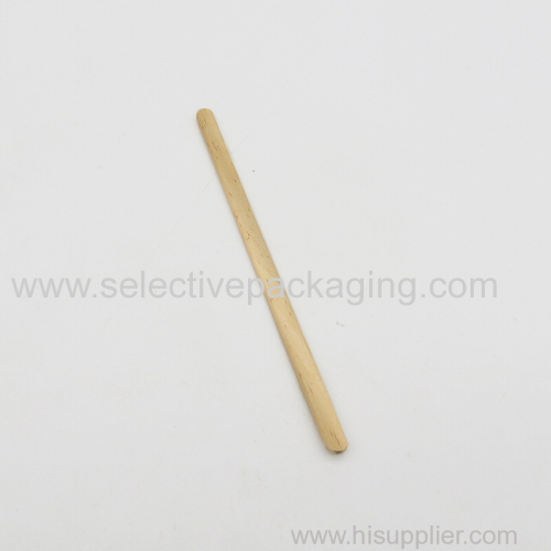 WOOD STIR BAR FOR MASK MIXED