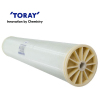 Toray reverse osmosis membrane