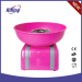 electric mini cotton candy floss maker