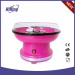 Home use electric candy floss maker