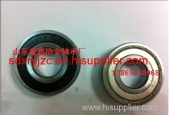 Supply deep groove ball bearing 62062 rs. FA0925155. AS62062RS. 30 * 62 * 16 G56925155.05126 GG specifications