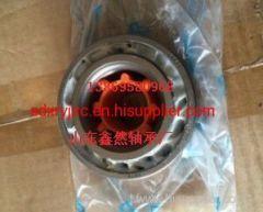 Supply Toyota automobile wheel hub bearing bvv07 38-26 g. 38 bvv07-30 g